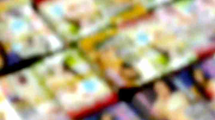 警方捣毁特大涉恶涉黄涉毒团伙 抓获38人收缴10万张招嫖卡片