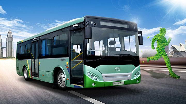 长沙公共客运行业11月服务质量排名出炉,最优的是…