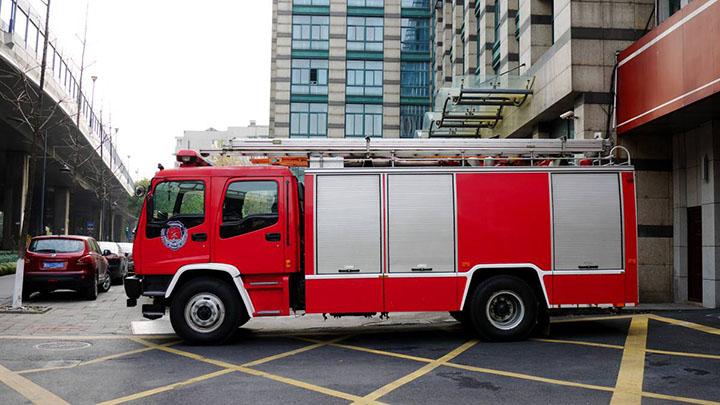 存在消防安全不良行为 长沙这12家单位被曝光!
