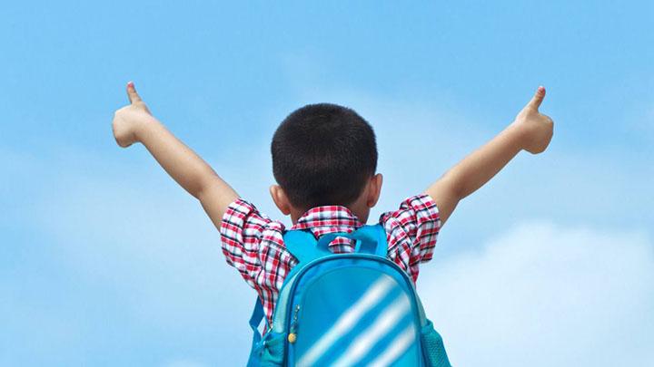 国办发文:城镇小区配套幼儿园不得办成营利性幼儿园