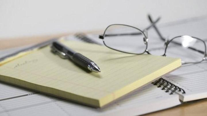 湖南2019年硕士研究生考试成绩将于2月16日公布