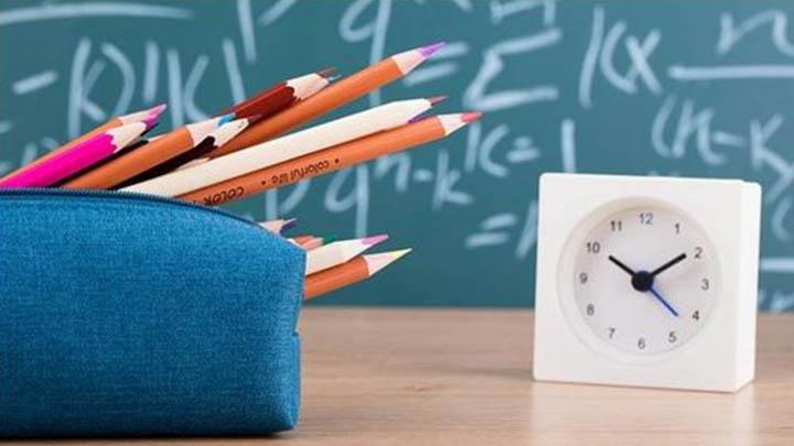 2月16日湖南公布考研成绩 有两种查询方式