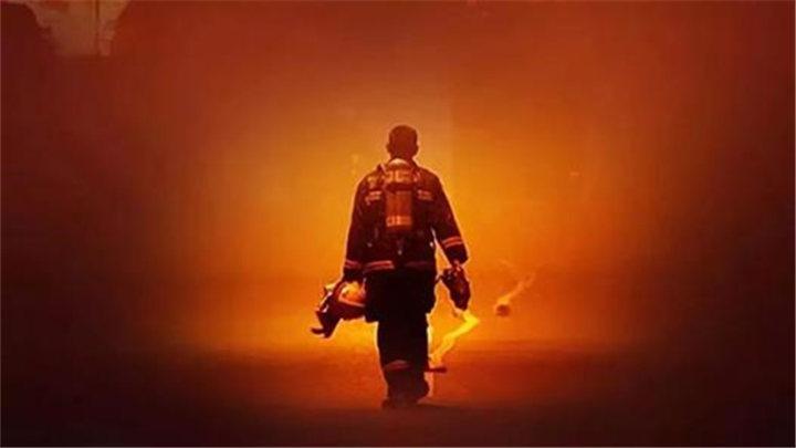 湖南计划首次面向社会公开招录410名消防员,28日报名截止