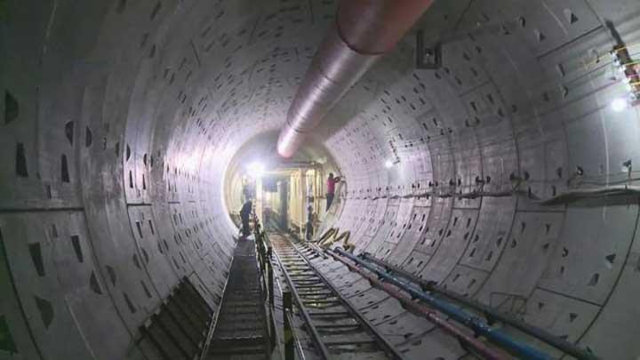 开挂!今年长沙有3条线要试运行和试运营