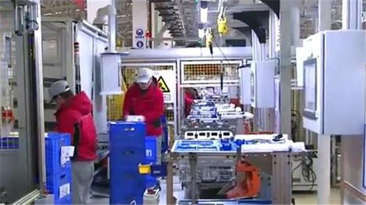 市领导到长沙经开区 浏阳市调研联点重大产业项目