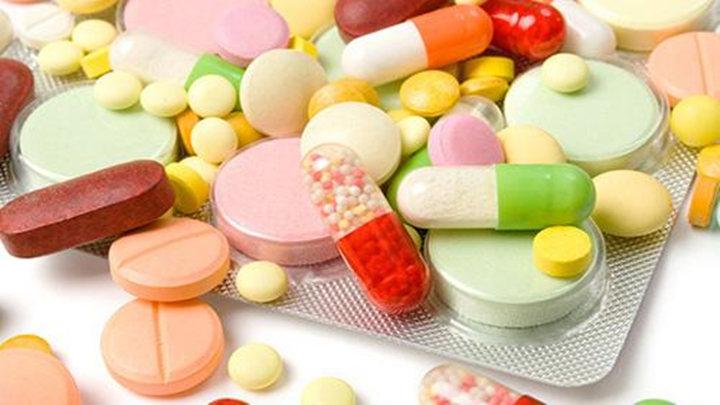 湖南公布短缺药清单,24种暂无替代