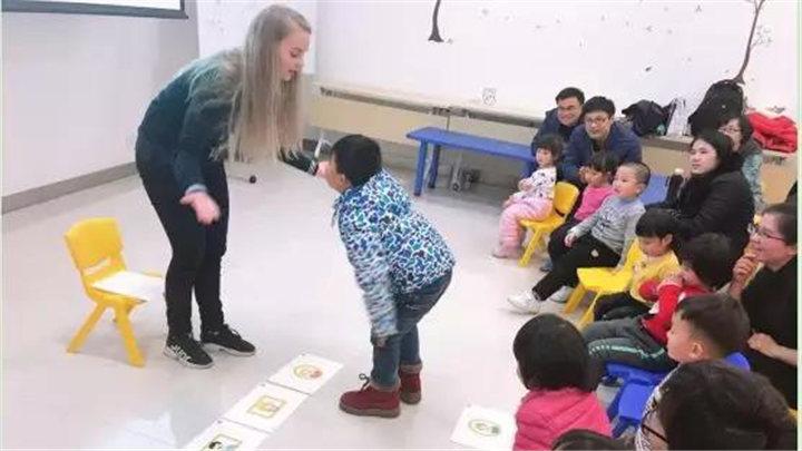 长沙图书馆本周活动一览(2.28-3.3)