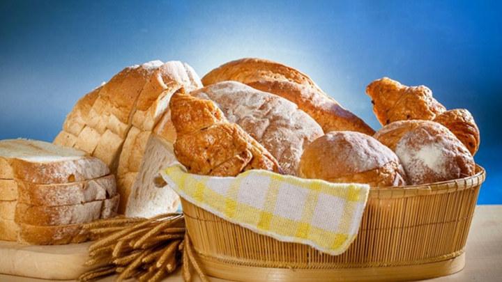 你真的会选购面包吗?符合这几个要求才更健康