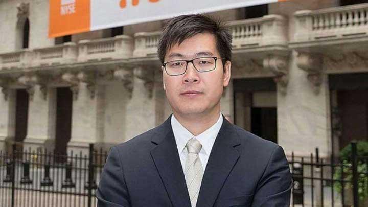 全国人大代表姚劲波建议:补齐租房市场短板,解决新市民居住需求
