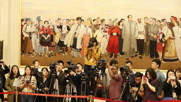 杜家毫:供给侧结构性改革力度之大、范围之广在湖南历史上前所未有