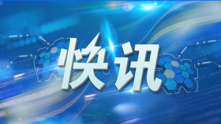 """许达哲:谱写好湘非合作""""四部曲"""""""