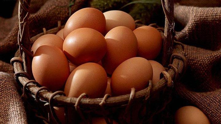 吃鸡蛋时别做9件事,正确吃法在这里