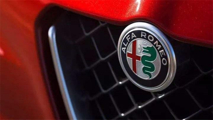 阿尔法·罗密欧全球召回6万辆车 ACC系统故障