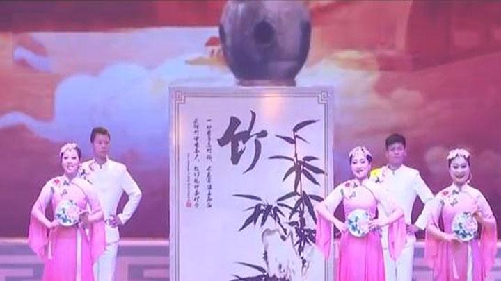 长沙县:每周末一场大戏等你来