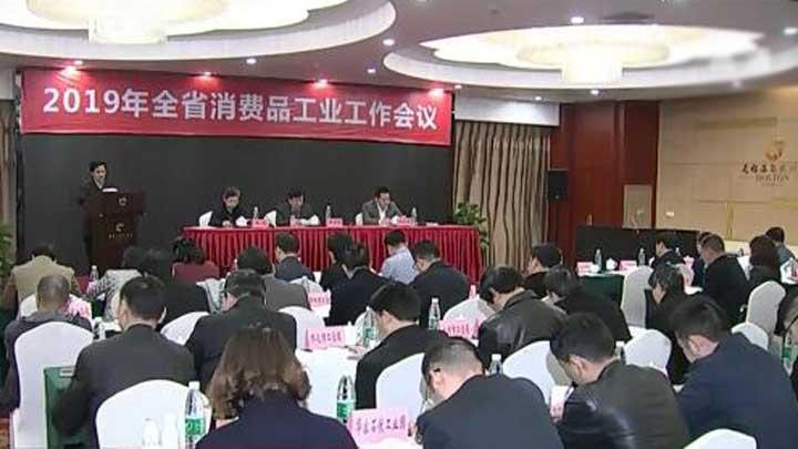 宁乡获评全省唯一国家消费品工业县级示范城市