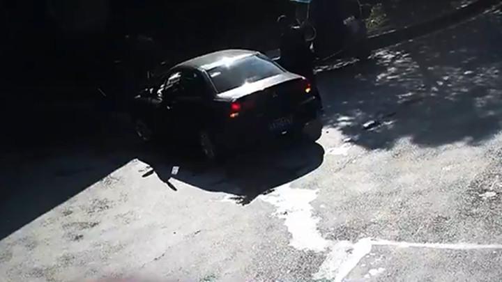路遇交警巡查驾驶员与朋友换座,男子因危险驾驶罪获刑