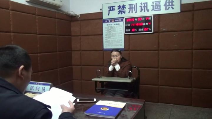 """岳阳两""""老赖""""被网上追逃,长铁警方快速擒获老赖"""