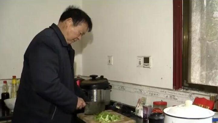 浏阳永安镇:土地入股 农民年收益涨超百倍