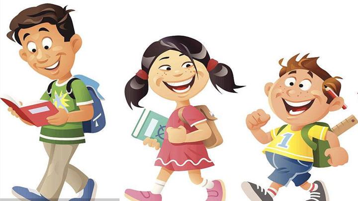 """【招生】国学班、私塾、""""掐尖""""招生都要严查!教育部2019年普通中小学招生入学通知来了"""