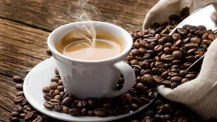 一杯奶茶咖啡因含量超过4罐红牛!17家网红奶茶店抽检结果来了,这家糖分咖啡因含量惊人!