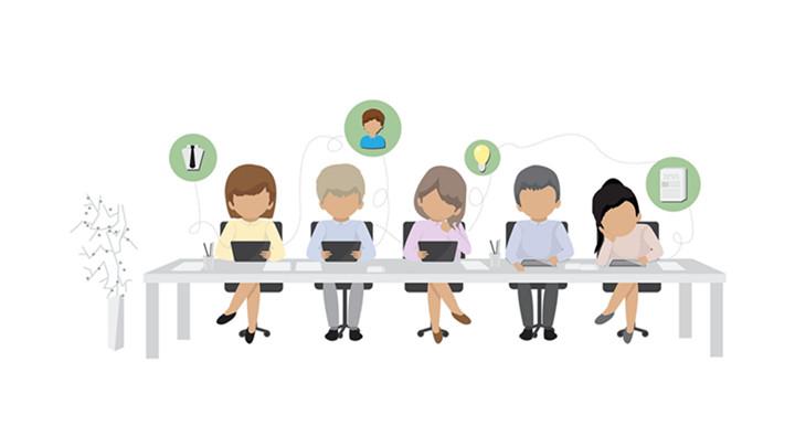 500多个好职位!湖南最新事业单位招聘 转给需要的人