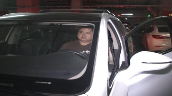 我要找律师:网约车运营证难产,我能退车吗?