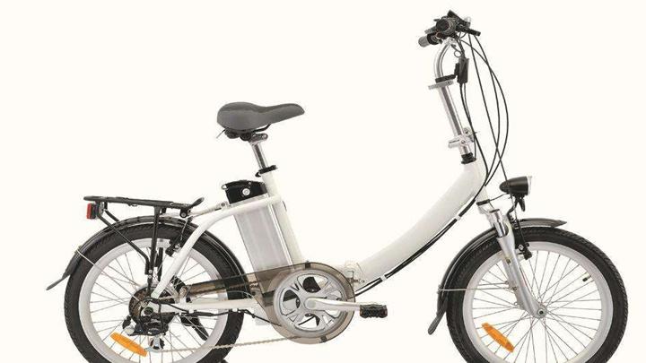 注意:电动自行车新国标今天起正式实施,这些车或许无法上牌