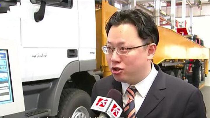 长沙干群热议《湖南日报》晨风系列评论:向全省高质量发展注入更加强劲的动力
