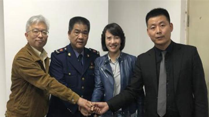西安奔驰女车主维权事件达成和解,协议内容披露:补过生日,十年VIP