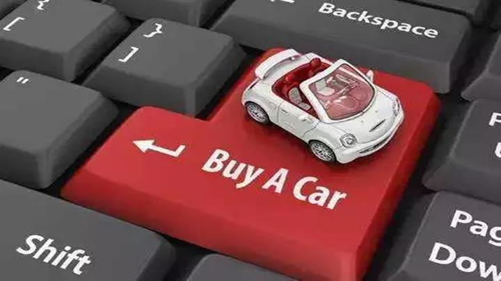 奔驰维权双方和解协议披露:换车补偿。个案可以和解,根源还须深挖