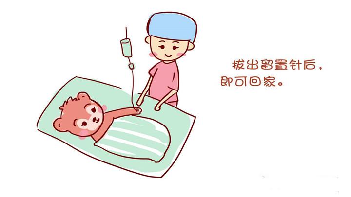 """""""手术不过夜"""",省人民医院将56个病种纳入日间手术实施范畴,可享受医保报销"""