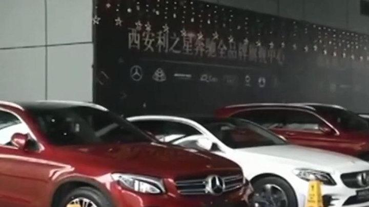 """中消协发声:汽车消费维权""""五难""""曝光, 应严惩违法行为"""