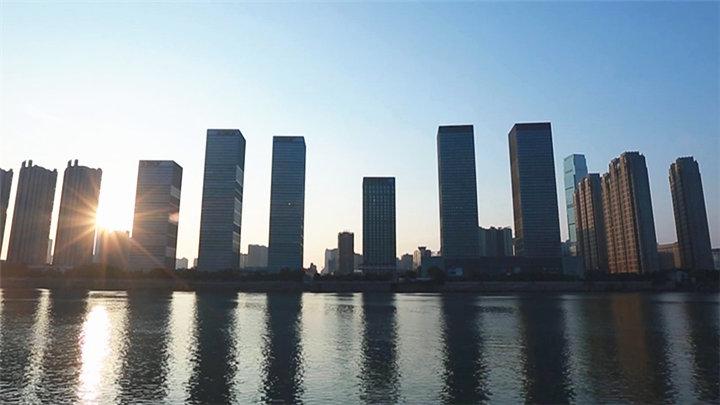 """长沙市2018""""十大年度新闻事件""""回顾(六)"""