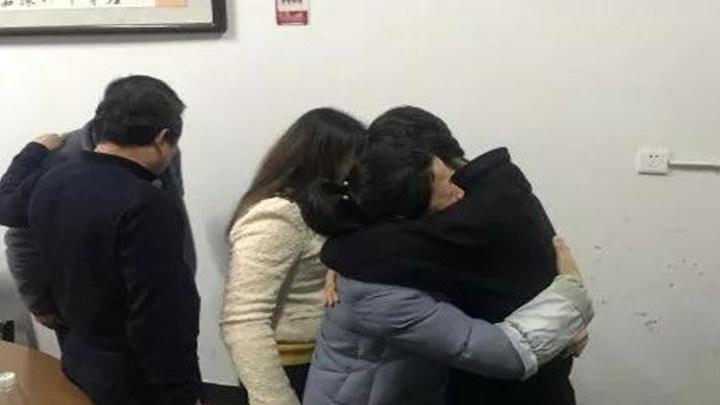 检方披露详情!湖南19岁大学生涉嫌杀害滴滴司机被批捕