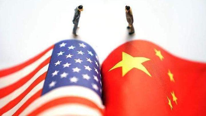 应对中美经贸摩擦 要警惕那些'手榴弹向后扔'的人