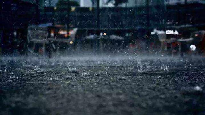 """南方多地大雨或暴雨,北方风雨沙""""超级套餐""""上线"""
