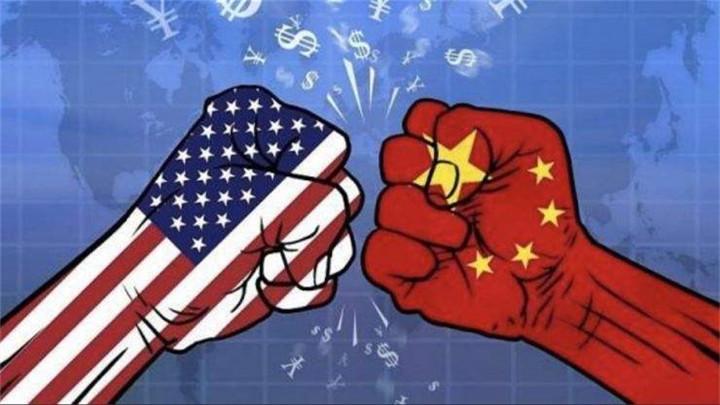 人民日报国纪平:任何挑战都挡不住中国前进的步伐