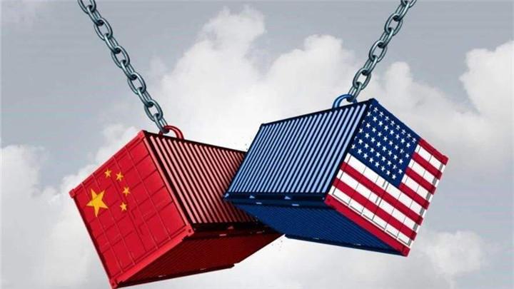 商务部:中方不掌握美方来华计划