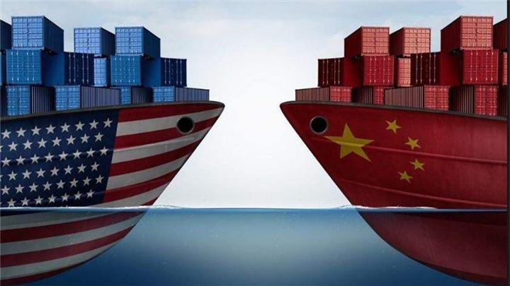 国家发改委:对于此轮美加征关税,中方有相应预案应对