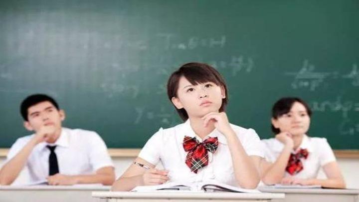 湖南省教育考试院发布2019年全省普通高考非英语语种外语口试工作的通知