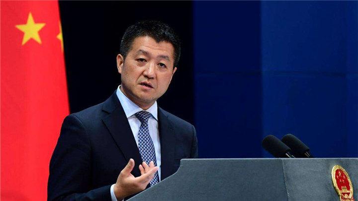 外交部:即使美方威胁加征关税,外商投资依然看好中国