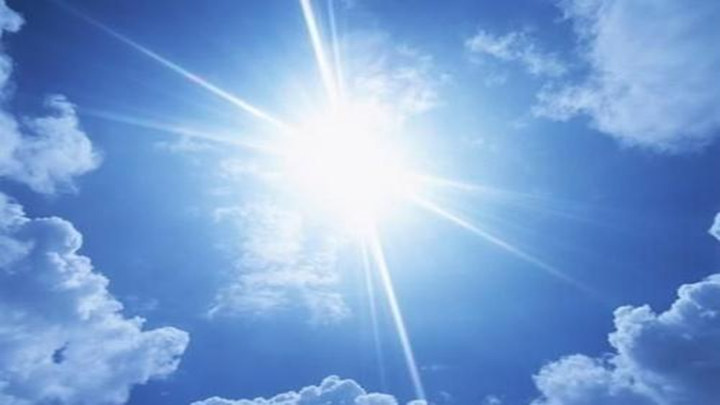 升温!升温!升温!最高温达33℃!湖南这次入夏能成功吗