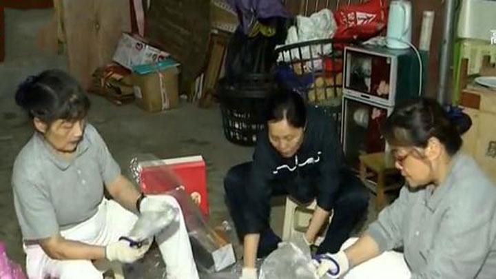 长沙垃圾分类实行两年多居民从嫌麻烦到成习惯