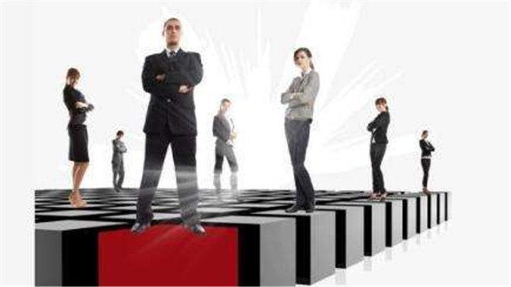 长沙市首批高精尖人才领跑工程和紧缺急需人才集聚工程入选人员名单公示