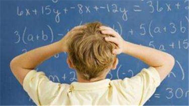 高考倒计时不到10天,专家支招缓解考前焦虑