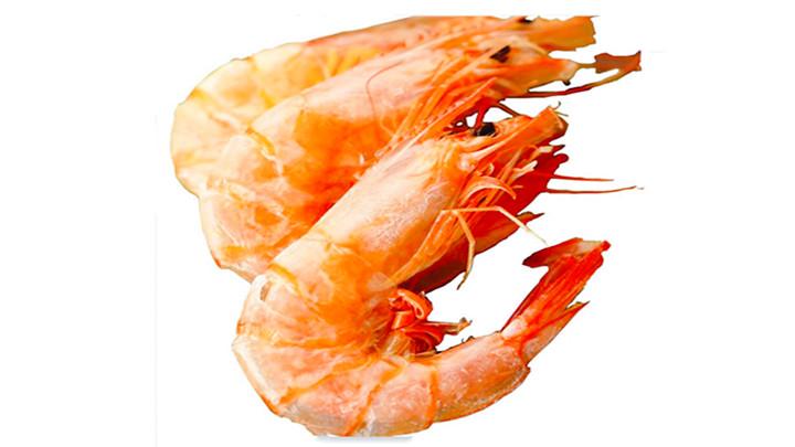 史上最深套路:抖音买虾坑哭世界500强食品专家!最新回应来了