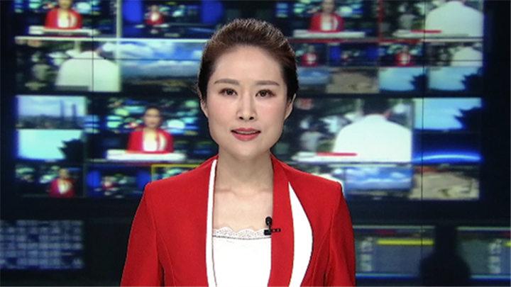 长沙新闻频道今起推出《爱国情 奋斗者》专栏