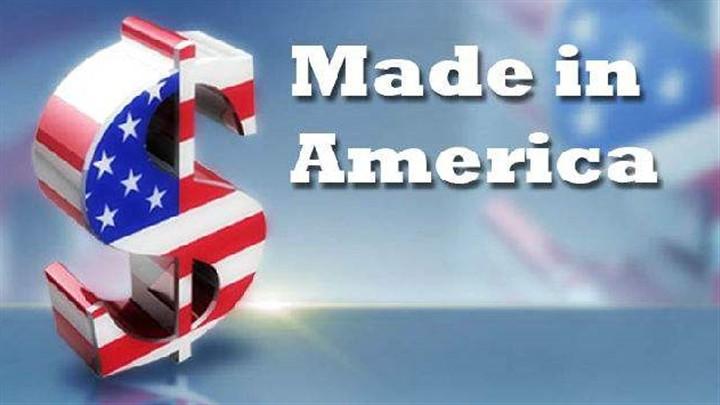 美媒报道 美制造业因关税战举步维艰