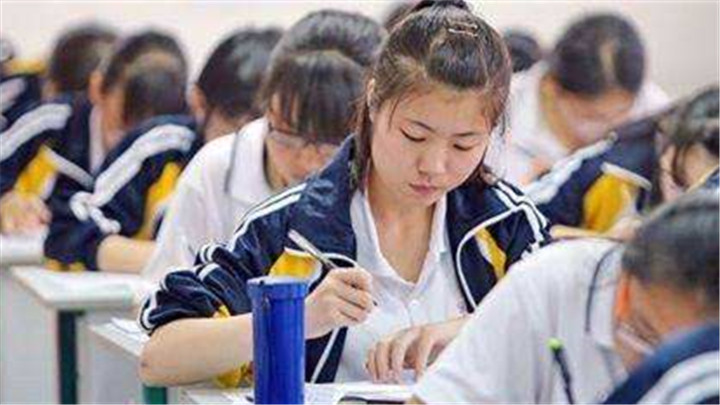 湖南高职扩招考试按单招模式进行,高考落榜生多一次考大学机会