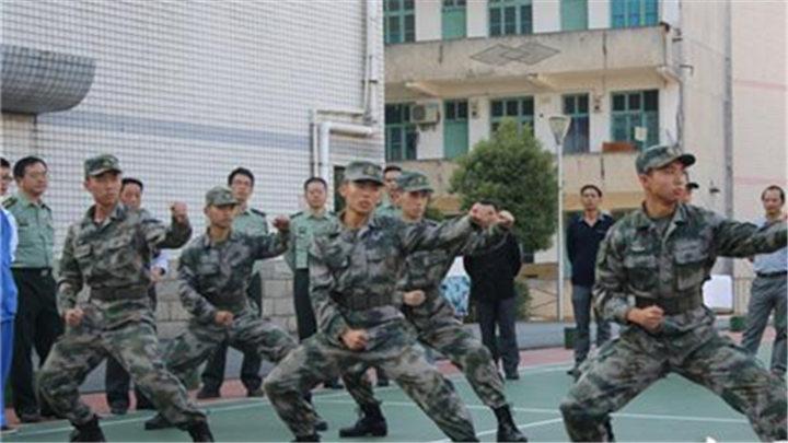 国防科大今年招收360名无军籍本科学员,湖南80人